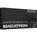 Macatron