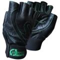 Перчатки Green Style