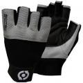 Перчатки Grey Style
