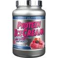 Protein Ice Cream (срок 30.06.18)
