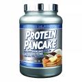 Protein Pancake (срок 30.11.18)