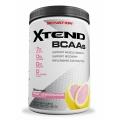 XTend BCAAs (срок 28.02.18)