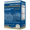 Secretagogue Gold