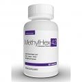 MethylHex 4.2