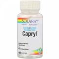 Capryl