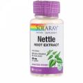 Nettle Root Extract 300 mg