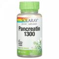 Pancreatin 1300