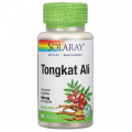 Tongkat Ali 400 mg