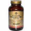 Evening Primrose Oil 500 mg