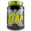 Super BCAA Powder 4.1.1