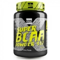 Super BCAA Powder 4.1.1 (без вкуса)