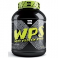WPS Whey Protein Stack