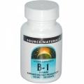 B-1 Thiamin 100 mg