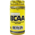 Carbo BCAA