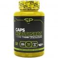 HealthShot Caps
