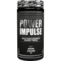 Power Impulse BlackLine