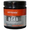 BCAA Tabs