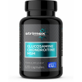 Glucosamine-Chondroitine-MSM