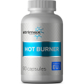 Hot Burner