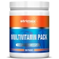 Multivitamin Pack