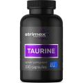 Taurine 792 mg