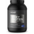 Whey Protein Silver Edition (срок 31.08.19)