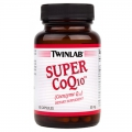 Super CoQ10 50 mg