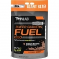 Gainers Fuel Pro 1350