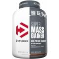 Super Mass Gainer (срок 30.04.19)