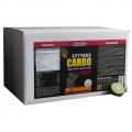 Carbo Kick Extreme