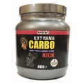 Carbo Kick Extreme