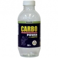 Carbo Power + L-Carnitine