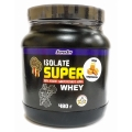 Isolate Super Whey