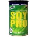 Soy Pro