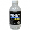Whey Pro