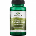 Asparagus Young Shoots 400 mg