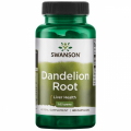 Dandelion Root 515 mg