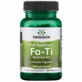 Fo-Ti 500 mg