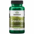 Graviola 530 mg
