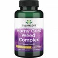 Horny Goat Weed Complex