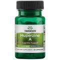 Huperzine A Maximum-Strength 200 mcg