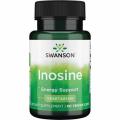 Inosine 500 mg