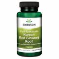 Korean Red Ginseng Root 400 mg