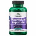 Magnesium Aspartate 133 mg