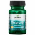 Melatonin Dual-Release 3 mg