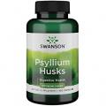 Psyllium Husks 610 mg