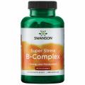 Super Stress B Complex