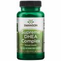 Supreme DHEA Complex