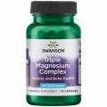Triple Magnesium Complex 400 mg