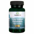 Triple Strength Melatonin 10 mg